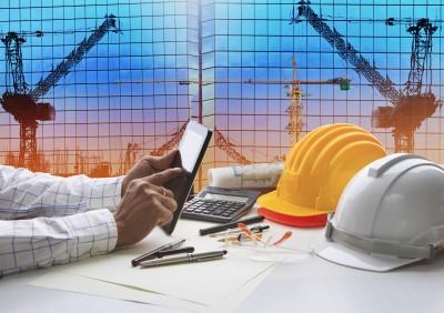 Результаты-исследования-деятельности-архитектурных-и инжиниринговых-бюро