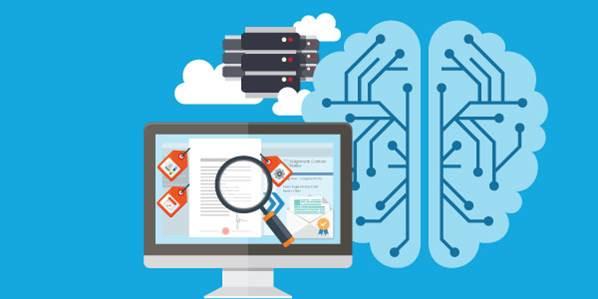 Платформа-M-Files-2018-управление-информацией-во-всех-системах-без-миграции-данных