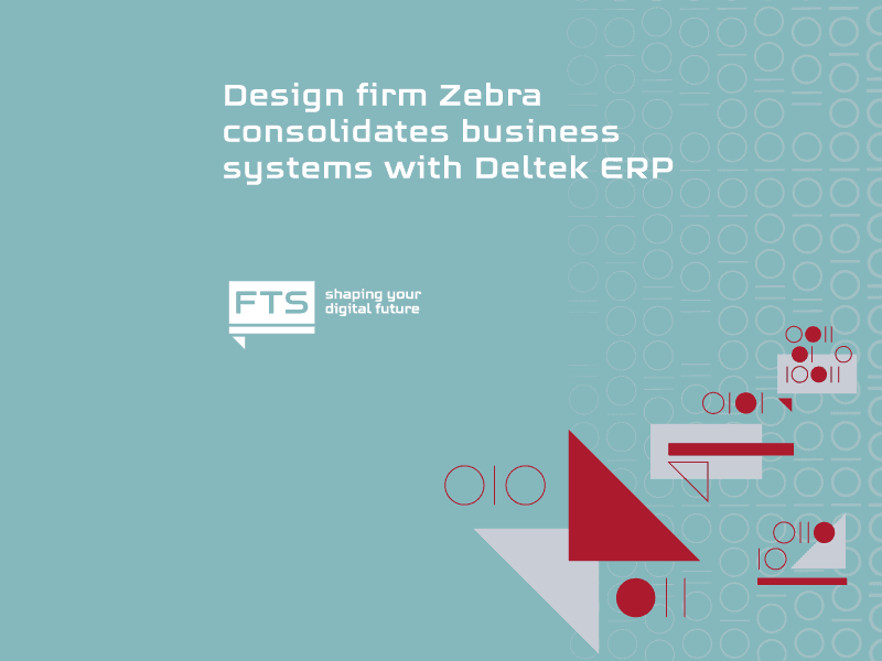 The-picture-for-the-news-that-Design-Firm-Zebra-Consolidates-Business-Systems-with-Deltek-ERP