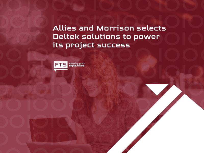 The-Picture-for-the-news-that-Allies-and-Morrison-Selects-Deltek-Solutions-to-Power-Its-Project-Success