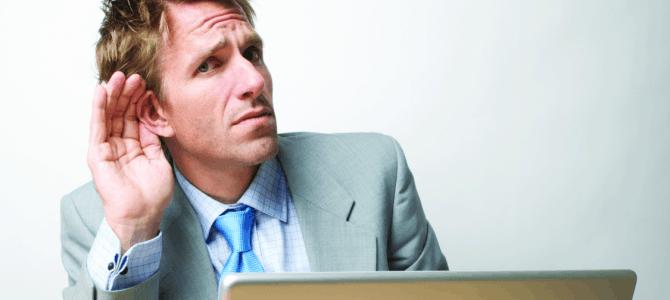 Кои са най-често задаваните въпроси при избор на ERP решение?