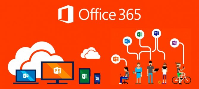 9 предимства на Office 365 for Business