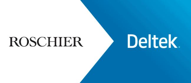 Ведущая-юридическая-фирма-Roschier-выбрала-Deltek-Maconomy-Cloud-ERP