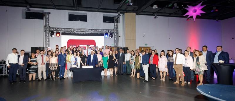 FTS-celebrates-25-years-anniversary