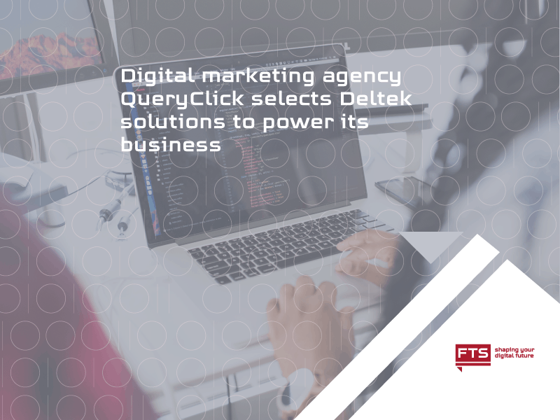 The-Picture-for-the-news-that-Digital-Marketing-Agency-QueryClick-Selects-Deltek-Solutions-to-Power-Its-Business