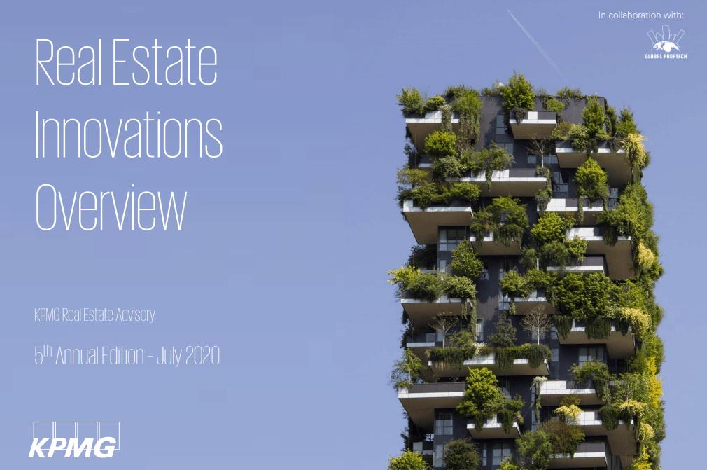 Решение-FTS-Property-Solution-вошло-в-обзор-KPMG-2020-по-глобальным-инновациям-для-отрасли-коммерческой-недвижимости