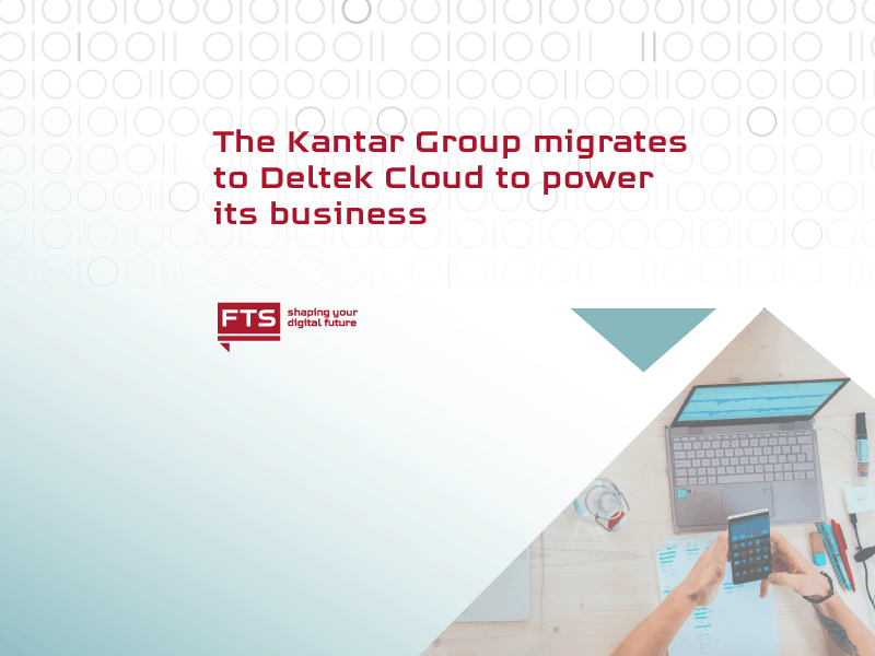 The-Picture-to-news-that-The-Kantar-Group-Migrates-to-Deltek-Cloud-to-Power-Its-Business