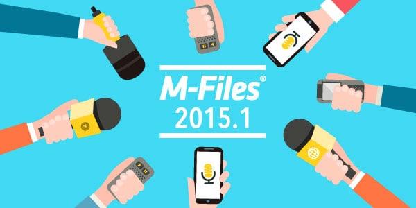 Разработчики-выпустили-новую-версию-M-Files-2015-1