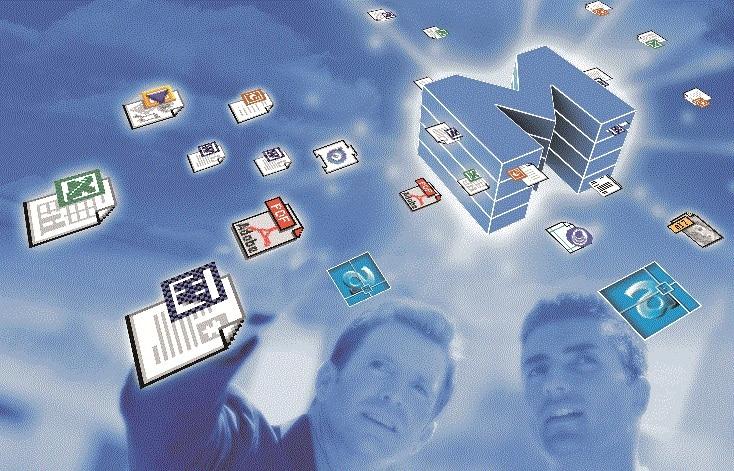 Система-управления-документооборотом-M-Files-сертифицирована-для-интеграции-с-Microsoft-Azure