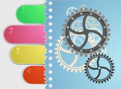 ERP-системы-курс-на-развитие