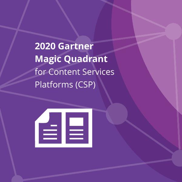 M-Files-in-the-2020-Gartner-Magic-Quadrant-for-Content-Services-Platforms