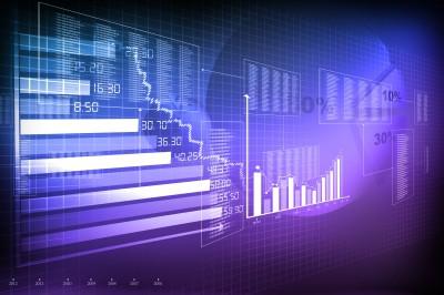 Отчет-Gartner-по-системам-автоматизации-продаж-2015