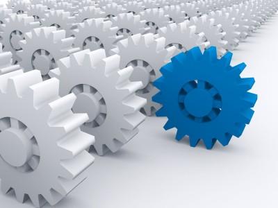 Социальная-корпоративная-сеть-Intrexx-Share-среди-лидеров-аналогичных-продуктов