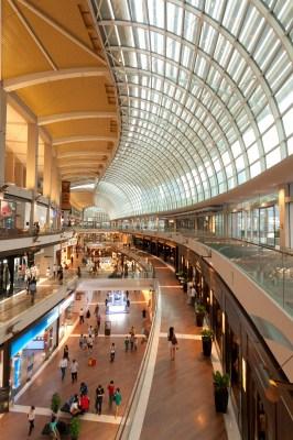 Потенциал-рынка-Россия-на-19-м-месте-по-количеству-торговых-центров