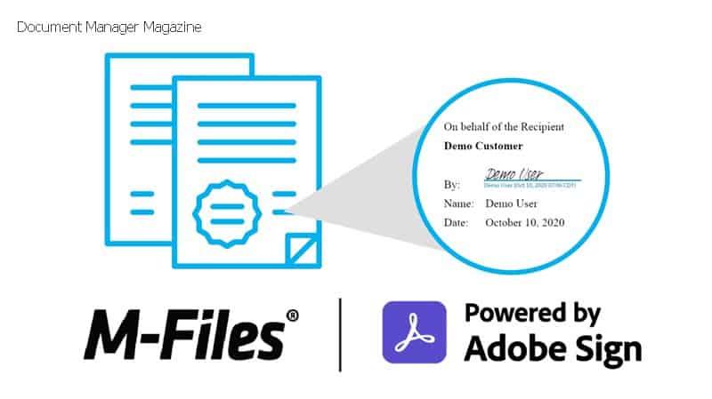 Интеграция-M-Files-и-Adobe-Sign-для-легкого-и-безопасного-подписания-электронных-документов