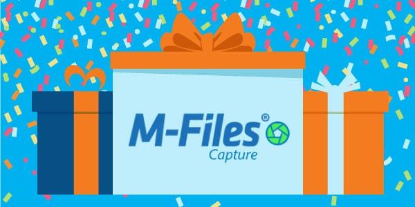 Новое-решение-для-сканирования-и-обработки-документов-на-базе-M-Files