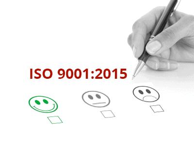 Компания-M-Files-продлила-сертификат-соответствия-ISO-9001-2015