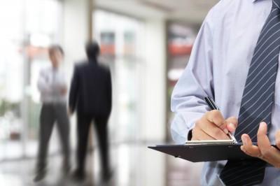 Новое-решение-по-управлению-CRM-для-юридических-компаний