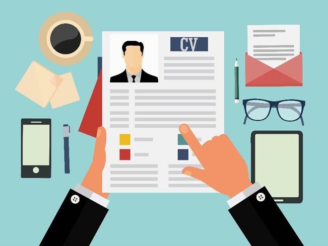 Новое-решение-для-управления-персоналом-и-процессами-HR