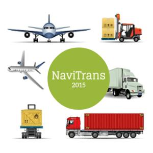 Доступна-улучшенная-версия-системы-NaviTrans-2015