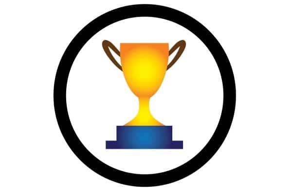Amma-Development-номинирован-на-престижную-отраслевую-премию
