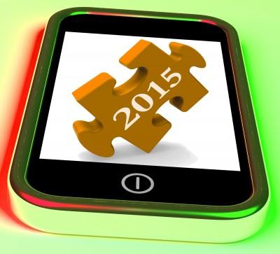Итоги-2014-года-на-рынке-СЭД-ECM