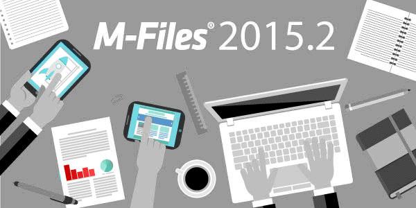 Объявляем-о-выходе-новой-версии-ECM-системы-M-Files-2015-2