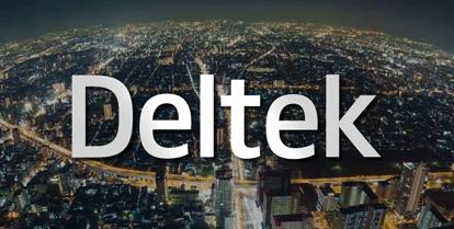 Компания-Deltek-подвела-итоги-ежегодной-стратегической-конференции