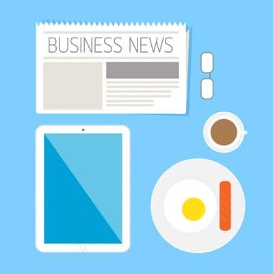 Компания-FTS-приняла-участие-в обзоре-по-итогам-работы-ключевых-игроков-на-рынке-СЭД-ECM-2016
