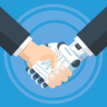 Компания-M-Files-усилила-продукты-по-автоматизации-управления-информацией-технологиями-искусственного-интеллекта-ABBYY