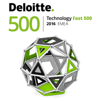 M-Files-вошла-в-ТОП-500-технологических-компаний-по-версии-Deloitte