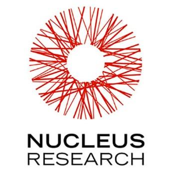 M-Files-сохраняет-позицию-лидера-в-аналитическом-отчете-Nucleus-Research-по-ECM-за-2017-год