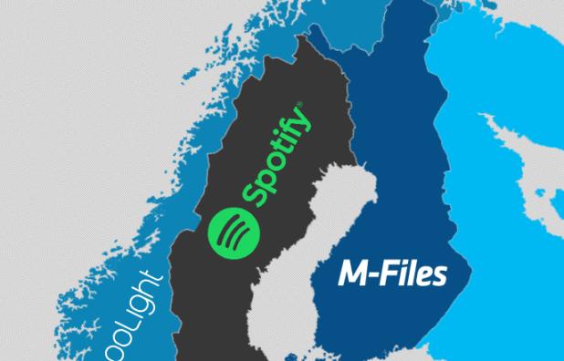 M-Files-в-списке-успешных-технологических-стартапов-Европы