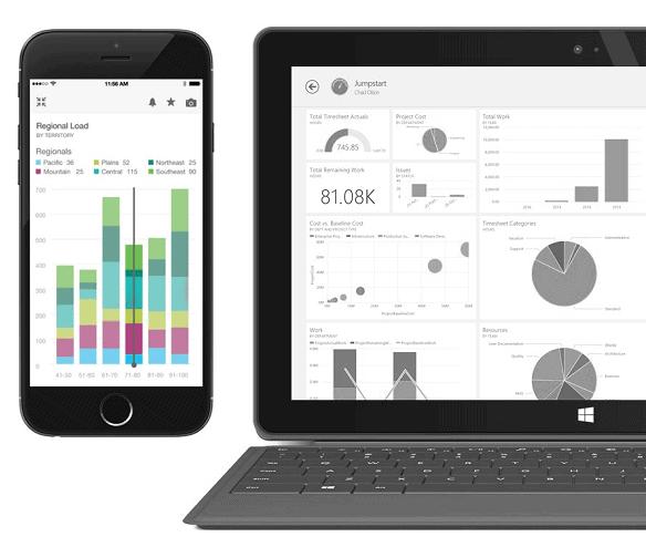 Обновление-Power-BI-для-мобильных-пользователей