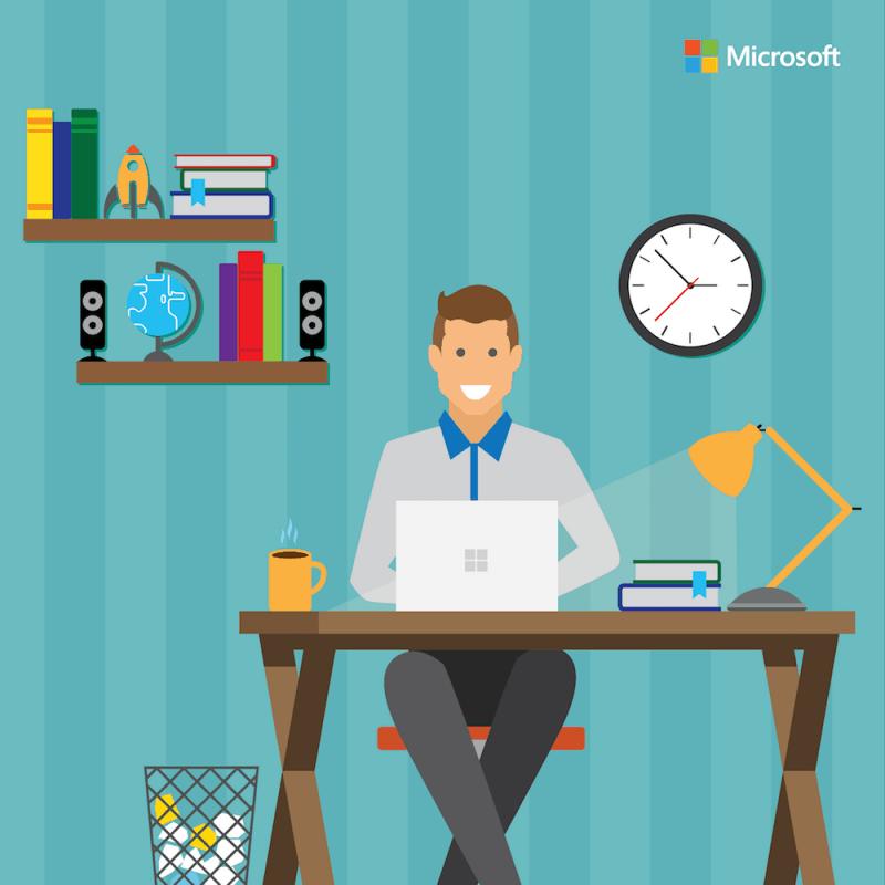 Что-нового-в-Microsoft-Dynamics-NAV 2017