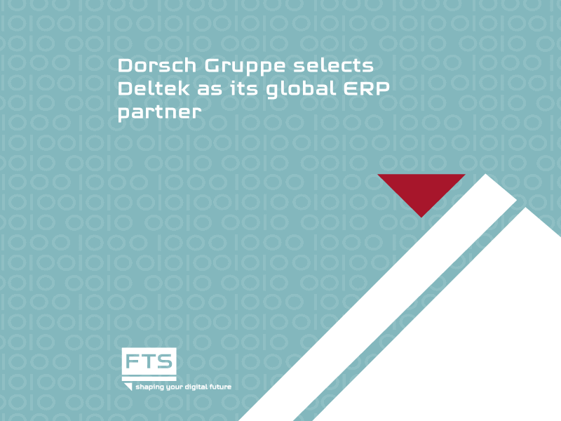 The-Picture-for-the-news-that-Dorsch-Gruppe-selects-Deltek-as-its-global-ERP-partner