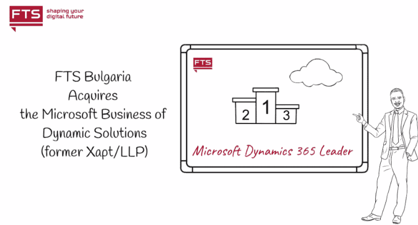The-Picture-for-the-news-that-FTS-Announces-Acquisition-of-Dynamic-Solutions-Microsoft-Business
