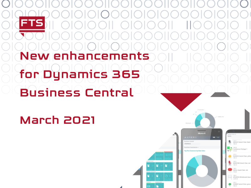 The-picture-to-the-review-of-New-enhancements-for-Dynamics-365-Business-Central-through-March-2021