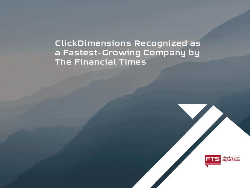 The-Picture-for-the-news-that-ClickDimensions-Recognized-as-a-Fastest-Growing-Company-by-The-Financial-Times-for-Second-Consecutive-Year