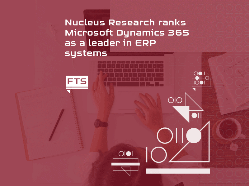 The-Picture-for-the-news-that-Nucleus-Research-Analysts-Rank-Microsoft-Dynamics-365-as-a-Leader-in-ERP-Systems