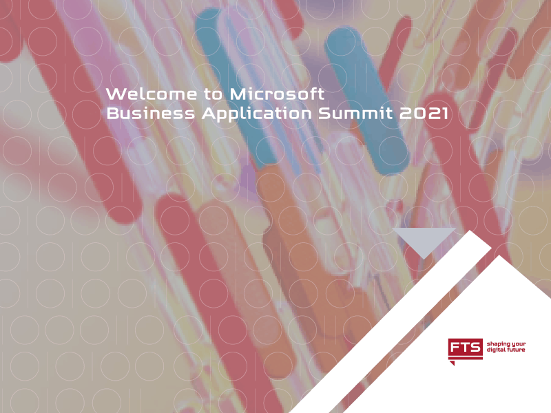 NEWS_EN_Welcome-to-Microsoft-Business-Application-Summit-2021-