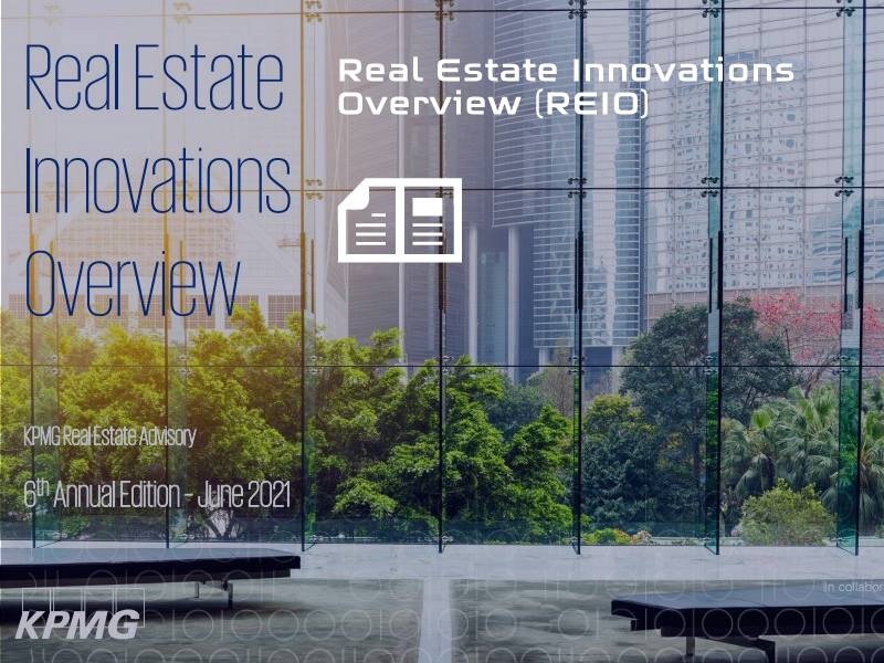 Real_Estate-Innovations-Overview-(REIO)