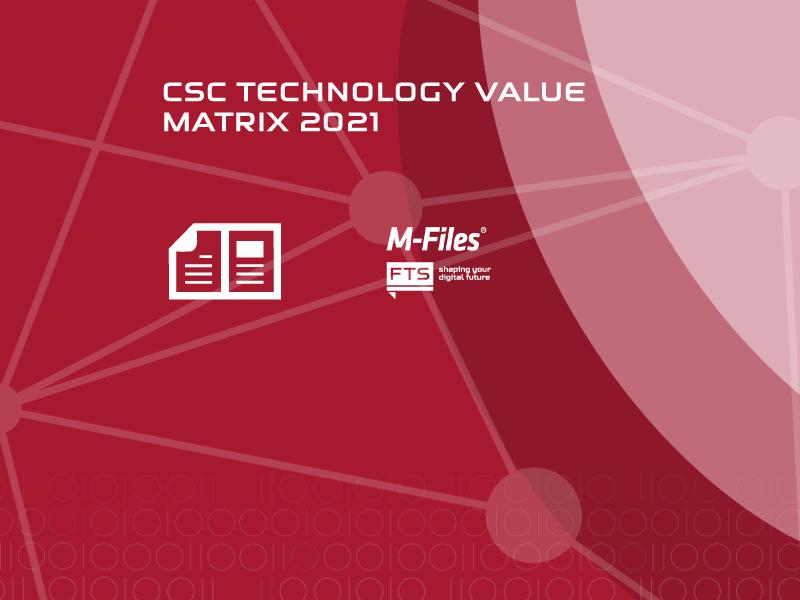 RU_CSC-TECHNOLOGY-VALUE-MATRIX-2021