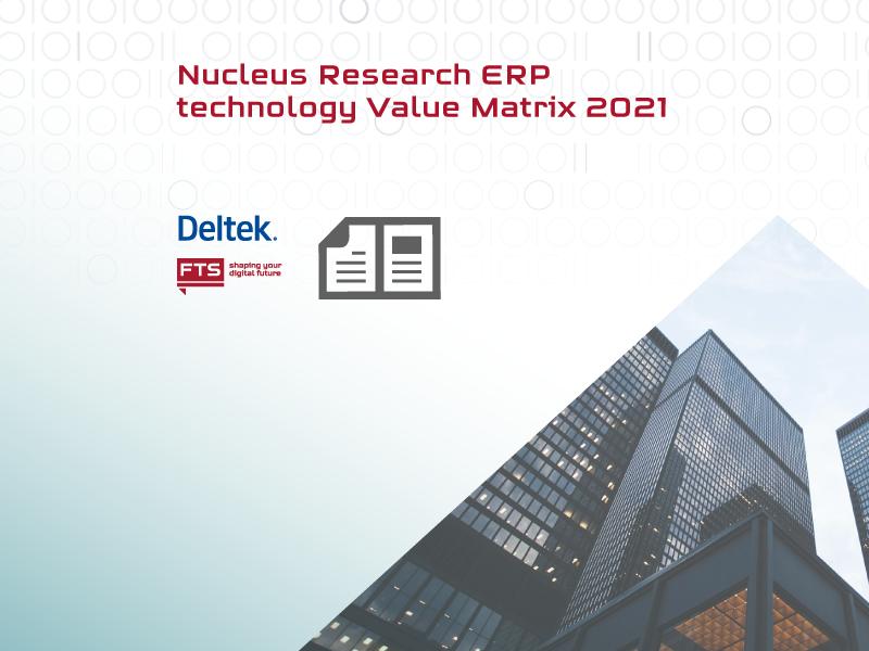 EN_Nucleus-Research-ERP-technology-Value-Matrix-2021