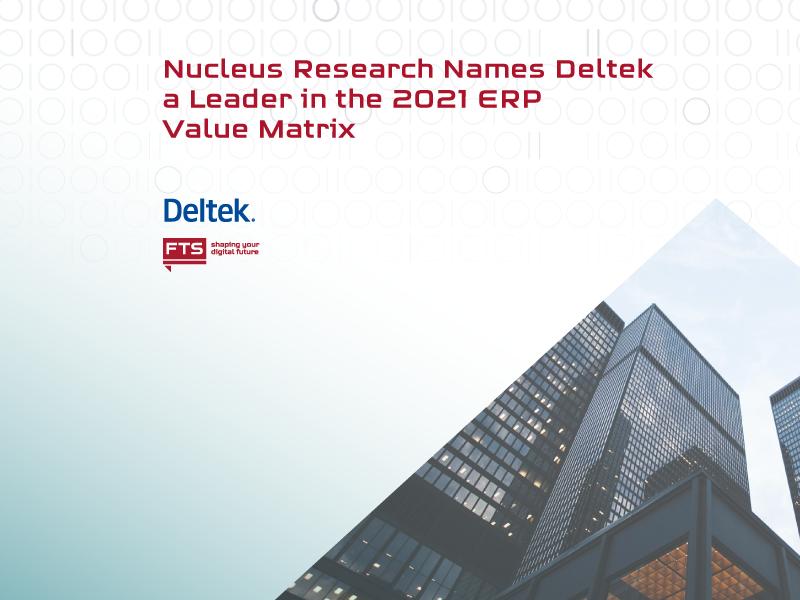 EN_Nucleus-Research-Names-Deltek-a-Leader-in-the-2021-ERP-Value-Matrix