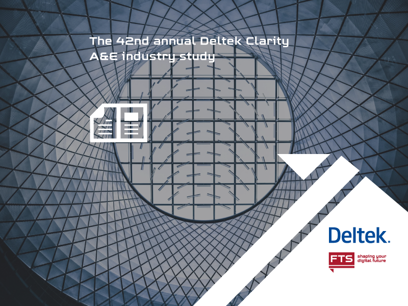 EN_The-42nd-annual-Deltek-Clarity-A&E-industry-study